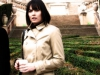 Wendy Glenn в фильме 11-11-11