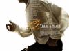Фильм 12 лет рабства (12 Years a Slave)