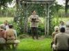 Benedict Cumberbatch в фильме 12 лет рабства (12 Years a Slave)