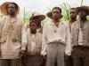 Chiwetel Ejiofor в фильме 12 лет рабства (12 Years a Slave)