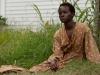 Lupita Nyong'o в фильме 12 лет рабства (12 Years a Slave)