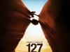 Фильм 127 часов (127 hours)
