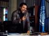 Ice Cube в фильме Мачо и ботан (21 Jump Street)