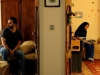 Peyman Moadi и Sarina Farhadi в фильме Развод Надера и Симин (A Separation)