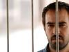 Shahab Hosseini в фильме Развод Надера и Симин (A Separation)