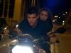 Taylor Lautner и Lily Collins в фильме Погоня (Abduction)