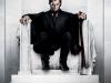 Фильм Президент Линкольн охотник на вампиров (Abraham Lincoln Vampire Hunter)