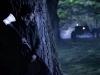 Benjamin Walker в  фильме Президент Линкольн охотник на вампиров (Abraham Lincoln Vampire Hunter)