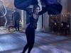 Erin Wasson в  фильме Президент Линкольн охотник на вампиров (Abraham Lincoln Vampire Hunter)