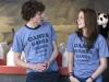 Kristen Stewart и Jesse Eisenberg