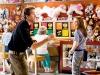 Kristen Stewart и Ryan Reynolds