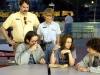 Kristen Stewart, Jesse Eisenberg, Bill Hader, Kristen Wiig и Martin Starr