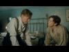 Glenn Close и Janet McTeer в фильме Таинственный Альберт Ноббс (Albert Nobbs)