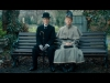 Glenn Close и Mia Wasikowska в фильме Таинственный Альберт Ноббс (Albert Nobbs)