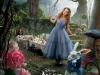 Фильм Алиса в стране чудес (Alice In Wonderland)