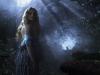 Mia Wasikowska в фильме Алиса в стране чудес (Alice In Wonderland)