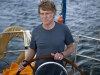 Robert Redford в фильме Не угаснет надежда (All is Lost)