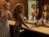 Amy Adams и Jennifer Lawrence в фильме Афера по-американски (American Hustle)
