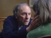 Jean-Louis Trintignant в фильме Любовь (Amour)
