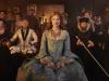 Сцена из фильма Аноним (Anonymous)