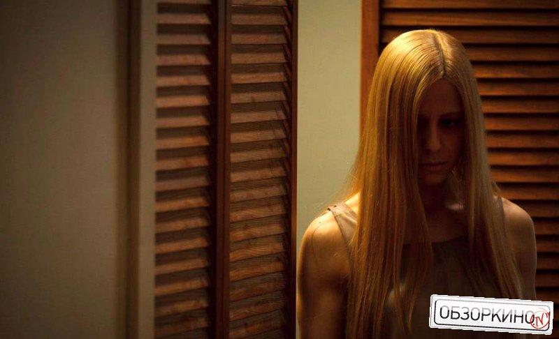 Сцена из фильма Апартаменты 1303 (Apartment 1303)