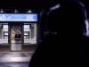 Сцена из фильма Банкомат (ATM)