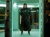 Tom Hiddleston в фильме Мстители (Avengers)