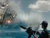Rihanna в фильме Морской бой (Battleship)
