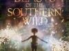 Фильм Звери дикого юга (Beasts Of The Southern Wild)