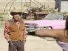 Сцена из фильма Билет на Вегас