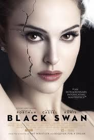 Фильм Черный лебедь (Black Swan)