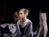 Mila Kunis в фильме Черный лебедь (Black Swan)