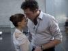 Natalie Portman и Vincent Cassel в фильме Черный лебедь (Black Swan)
