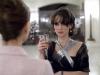 Winona Ryder в фильме Черный лебедь (Black Swan)