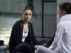 Natalie Portman и Mila Kunis в фильме Черный лебедь (Black Swan)