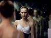 Natalie Portman в фильме Черный лебедь (Black Swan)