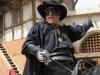 Biagio Izzo в фильме Блокбастер 3D (Box Office 3D - Il film dei film)