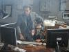 Ezio Greggio и Giorgia Wurth в фильме Блокбастер 3D (Box Office 3D - Il film dei film)