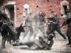 Сцена из фильма Брестская крепость