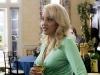 Сцена из фильма Девичник в Вегасе (Bridemaids)