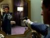 Sylvester Stallone в фильме Неудержимый (Bullet To The Head)
