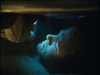 Ryan Reynolds в фильме Погребенный заживо (Buried)
