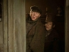Simon Pegg и Andy Serkis в фильме Руки-ноги за любовь (Burke and Hare)