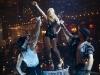 Christina Aguilera в фильме Бурлеск (Burlesque)