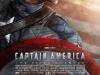 Фильм Первый мститель (Captain America First Avenger)