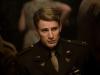 Chris Evans в фильме Первый мститель (Captain America First Avenger)
