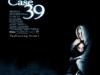 Фильм Дело 39 (case 39)