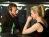 Renee Zellweger и Bradley Cooper в фильме Дело 39 (case 39)