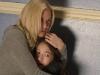 Renee Zellweger и Jodelle Ferland в фильме Дело 39 (case 39)