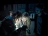 Сцена из фильма Запретная зона (Chernobyl Diaries)